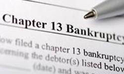 Lansing Bankruptcy Attorneys