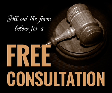 Free Consultation - Lansing Bankruptcy Attorneys
